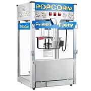 Great Northern Popcorn PopHeaven Commercial 12oz Popcorn Popper Machine