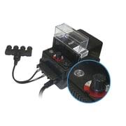 Alpine 100 Watt Transformer w/ Photo Cell and Timer