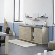 Parisot Lord Sideboard