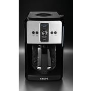 Krups Turbo Savoy Coffee Maker