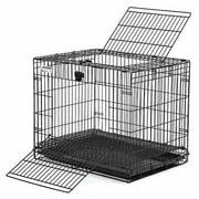 Midwest Homes For Pets Wabbitat Rabbit Cage