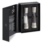 Cole & Mason Derwent 2 Piece Salt and Pepper Mill Set