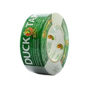 Duck Original Cloth Duct Tape 12Sc 1.88 In. X 45 Yd. Roll [Pack Of 3] (3PK-394468)