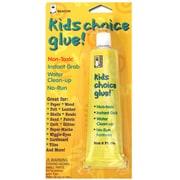 Beacon Kids Choice Glue 2 Oz. Tube [Pack Of 4] (4PK-KC)