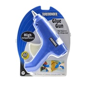 Surebonder Full Size High Temperature Glue Gun Each [Pack Of 3] (3PK-H-270)