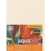Ampersand Aquabord 9 In. X 12 In. Each (CBT09)