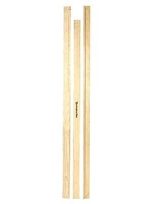 Masterpiece Artist Canvas Vincent Pro Bar Stretcher Kits With Brace 38 In. (MA5138S)