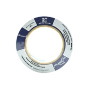 Blue Dolphin Tapes Painter'S Tape For Professionals 2 In. X 180 Ft. (BDT 0200)