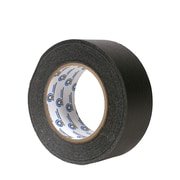 Pro Tapes Black Paper Masking Tape 2 In. X 60 Yd. Roll (PM2BLA)