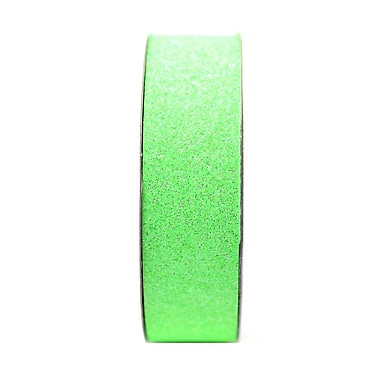 American Crafts Glitter Tape 7/8 In. Cricket 3 Yd. Spool [Pack Of 9] (9PK-96068)