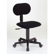 Alvin Varsity Task Chair Task Chair (CH112)