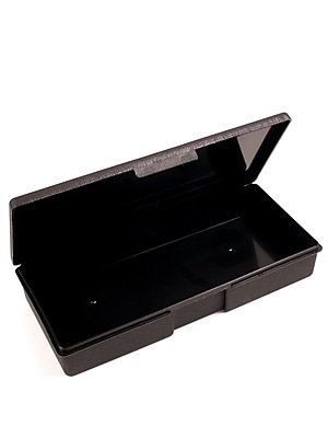 Artbin Pencil And Marker Storage Box Each [Pack Of 2] (2PK-KV501)