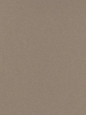 Canson Mi-Teintes Mat Board Felt Gray 16 In. X 20 In. [Pack Of 5] (5PK-100510144)