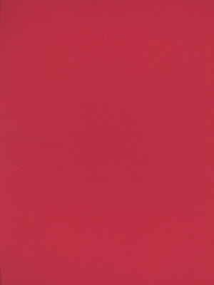 Canson Mi-Teintes Tinted Paper Red 8.5 In. X 11 In. [Pack Of 25] (25PK-100511319)