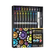 Chameleon Color Tones Pens Deluxe Set Of 22 (CT2201)