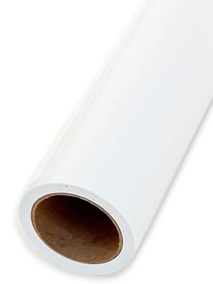 Clearprint Design Vellum Rolls No. 1000H 24 In. X 20 Yd. Roll (10101130)