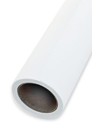 Clearprint Fade-Out Design And Sketch Vellum - Grid Rolls 10 X 10 36 In. X 20 Yd. Roll (10103151)