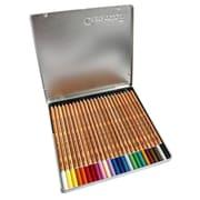 Cretacolor Pastel Pencils Set Of 24 (15-47-024)