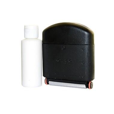 Daige Rollataq 300 Hand Applicator Adhesive Applicator (R300)