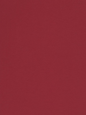 Daler-Rowney Canford Cut Paper And Card Sheets Card Cherry 8 1/2 In. X 11 In. [Pack Of 20] (20PK-402860078)