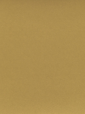 Daler-Rowney Canford Cut Paper And Card Sheets Card Frosted Gold 8 1/2 In. X 11 In. [Pack Of 20] (20PK-402860071)