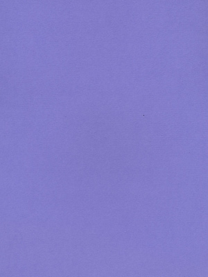 Daler-Rowney Canford Cut Paper And Card Sheets Card Pale Lilac 8 1/2 In. X 11 In. [Pack Of 20] (20PK-402860206)