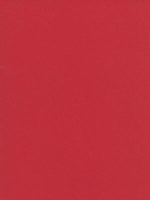 Darice Craft Foam 12 In. X 18 In. Sheet Red [Pack Of 20] (20PK-1144-29)