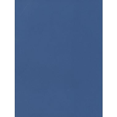 Darice Craft Foam 12 In. X 18 In. Sheet Royal Blue [Pack Of 20] (20PK-1194-45)