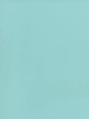 Darice Craft Foam 9 In. X 12 In. Sheet Aqua [Pack Of 40] (40PK-1189-01)