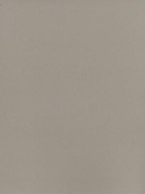 Darice Craft Foam 9 In. X 12 In. Sheet Gray [Pack Of 40] (40PK-1144-21)