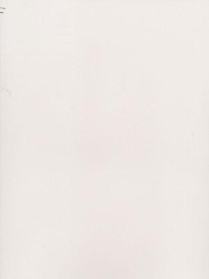 Darice Craft Foam 9 In. X 12 In. Sheet White [Pack Of 40] (40PK-1144-13)