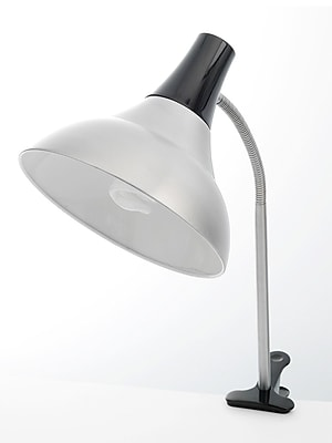 Daylight Company Easel Lamp Lamp With Clamp (U31075)