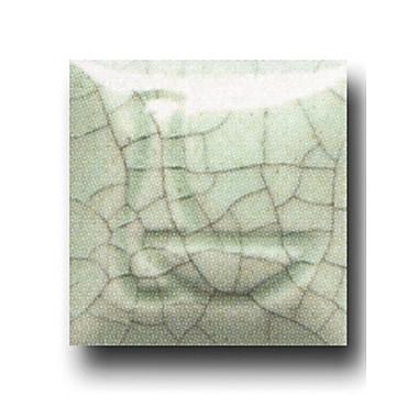 Duncan Crackle And Crystal Glazes Celadon Crackle Cr823 4 Oz. [Pack Of 4] (4PK-CR823-4 98287)