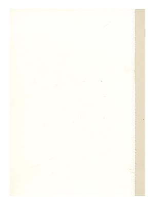 Fabriano Artistico Watercolor Paper Extra White 300 Lb. Hot Press Each (71-62910090)