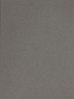 Fabriano Tiziano Drawing Paper Steel Gray [Pack Of 5] (5PK-71-33029)