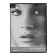Framatic Fineline Aluminum Frames Black 9 In. X 12 In. (F0912B)