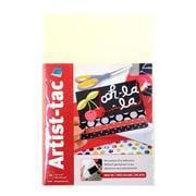 Grafix Artist-Tac 11 In. X 17 In. Pack Of 25 (KATP117-25)