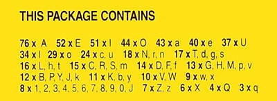 https://www.staples-3p.com/s7/is/image/Staples/m004538557_sc7?wid=512&hei=512