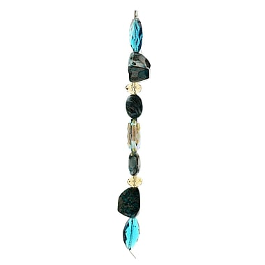 Jesse James Beads Inspirations Bead Strands Bohemian #2 [Pack Of 3] (3PK-5998)