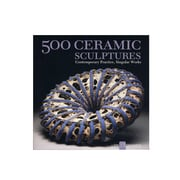 Lark 500 Series Art Books Ceramic Sculptures (9781600592478)