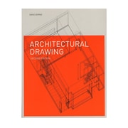 Laurence King Architectural Drawing 2Nd Edition Each (9781780671697)