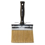 Liquitex Free-Style Large Scale Brushes Giant 5 1/2 In. X 1 1/2 In. Short Handle (1300900)
