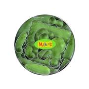 Makin'S Usa Cutter Sets Animals Set Of 12 Tin (37008)
