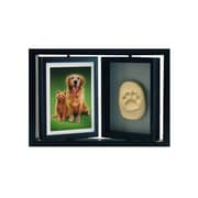 Makin'S Usa Memory Frame Kit Pet Double Turning Frame With Doulbe Face (35307)