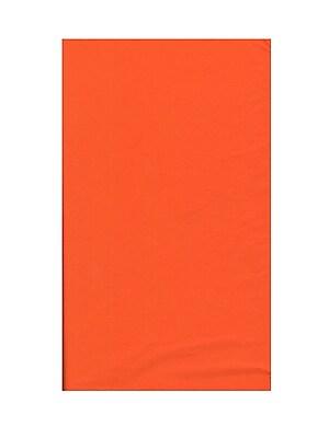 Pacon Spectra Deluxe Bleeding Art Tissue Orange 20 In. X 30 In. Pack Of 24 [Pack Of 3] (3PK-59162)
