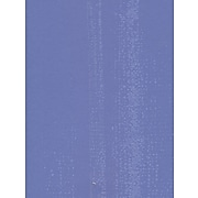Pacon Sunworks Construction Paper Blue 12 In. X 18 In. [Pack Of 5] (5PK-7407)