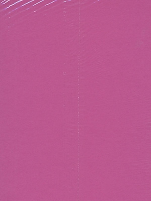 Pacon Sunworks Construction Paper Magenta 12 In. X 18 In. [Pack Of 5] (5PK-6407)