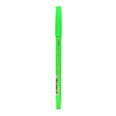 Pentel Color Pens Light Green 111 [Pack Of 24] (24PK-S360-111)