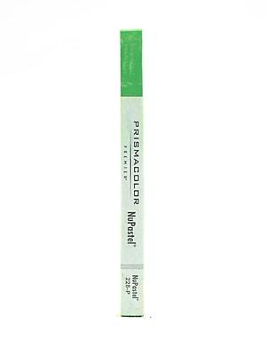 Prismacolor Nupastel Hard Pastel Sticks Hooker'S Green Each [Pack Of 12] (12PK-26972)