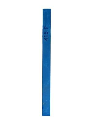 Prismacolor Nupastel Hard Pastel Sticks Tile Blue Each [Pack Of 12] (12PK-27042)